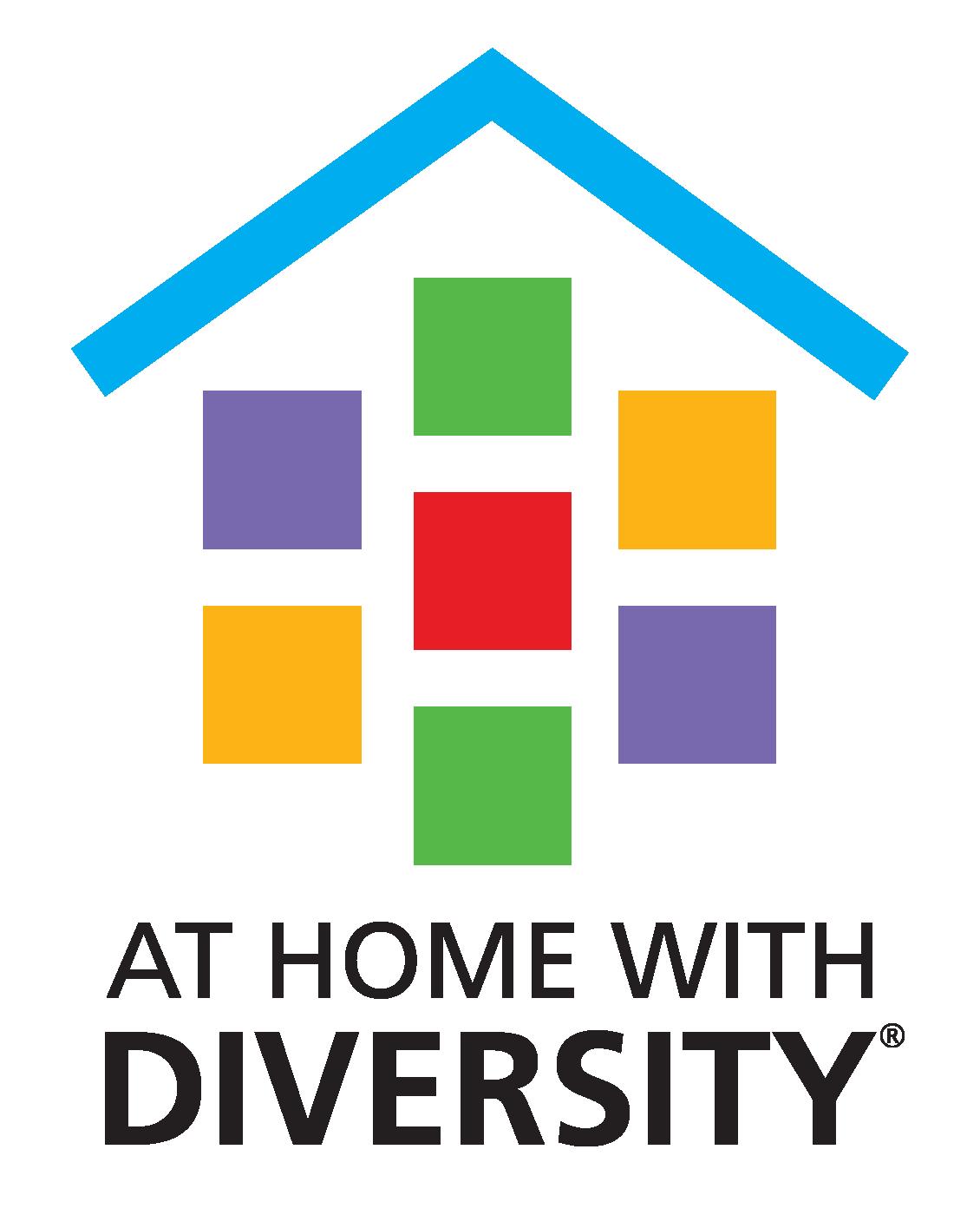 AHWD-logo-05-08-2020-1130w-1400h